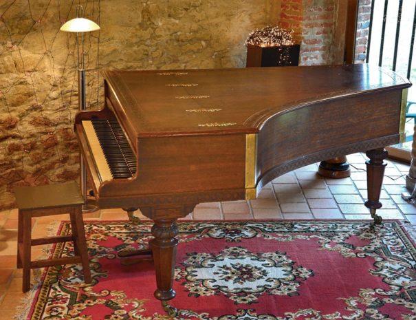 7-Piano(2)-01