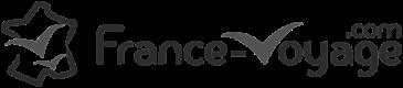 logo_france_voyage